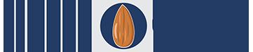 almond-confirmed-logo2